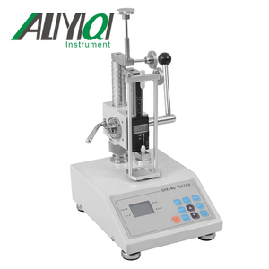 ATH digital display spring tension and compression testing machine