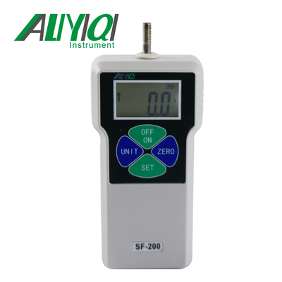 SF Economical Digital Push-Pull Force Gauge