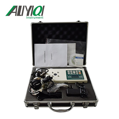 AGN (large) high-speed impact torque tester