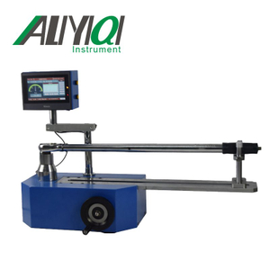 ANJ-M touch torque wrench tester