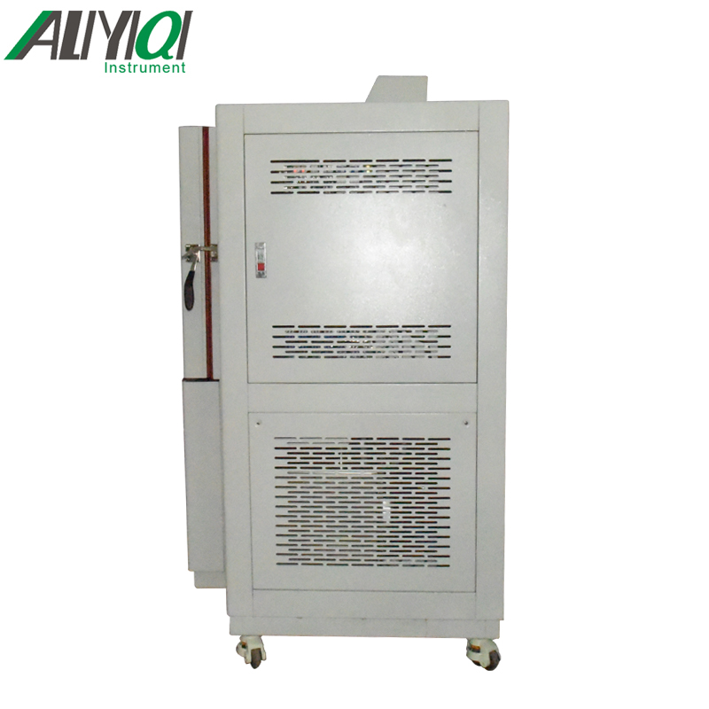 YGDW high and low temperature alternating damp heat test chamber